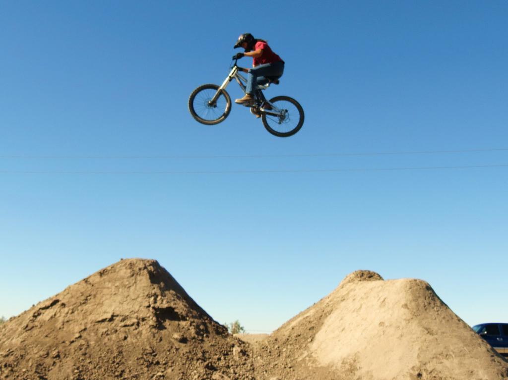 Flying Foto Friday 8-3-12...........-img_3920-2-.jpg