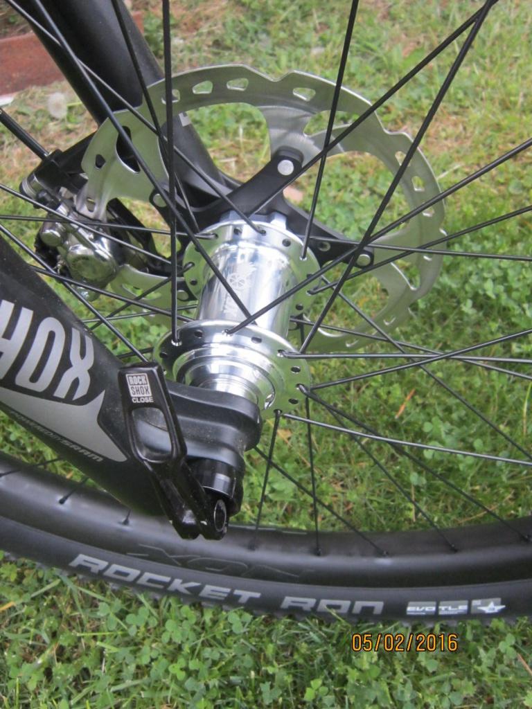 Hendrix Wheelset-img_3928.jpg