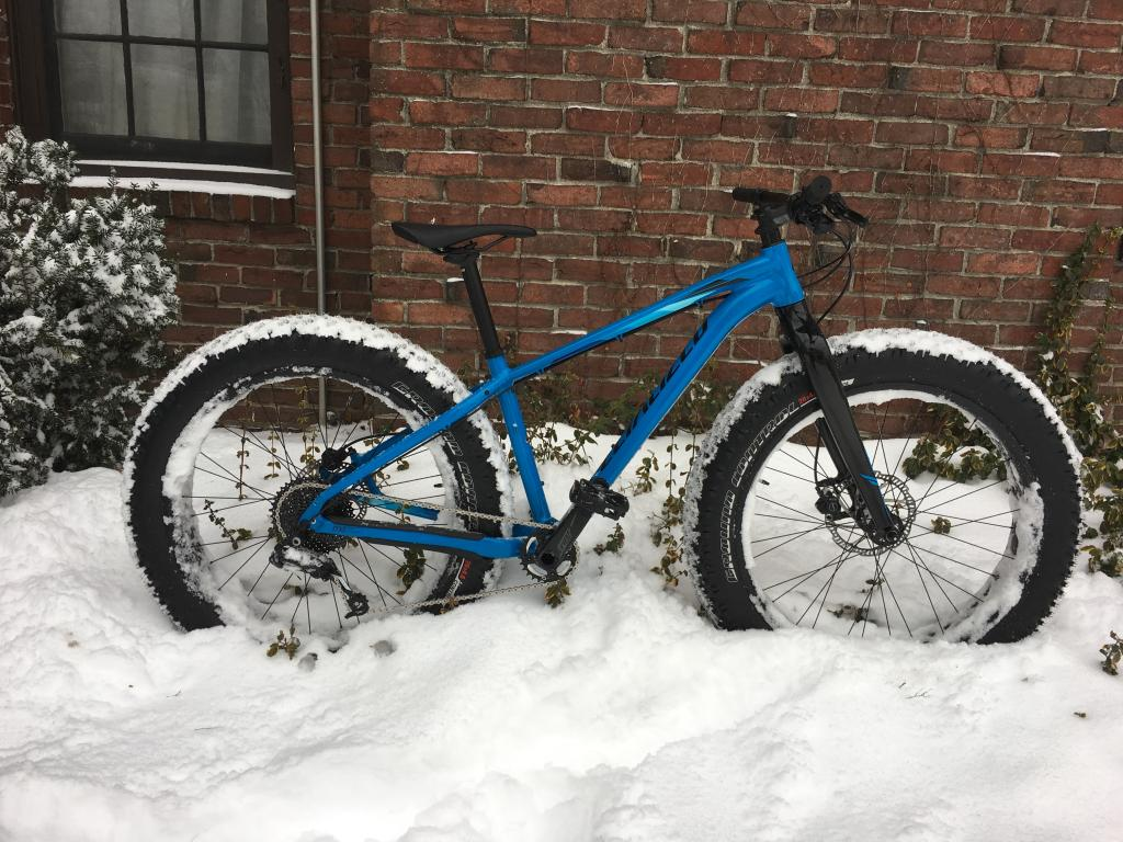 Winter Trail Conditions:  Running List of Where to Ride Winter 2016-img_3935.jpg