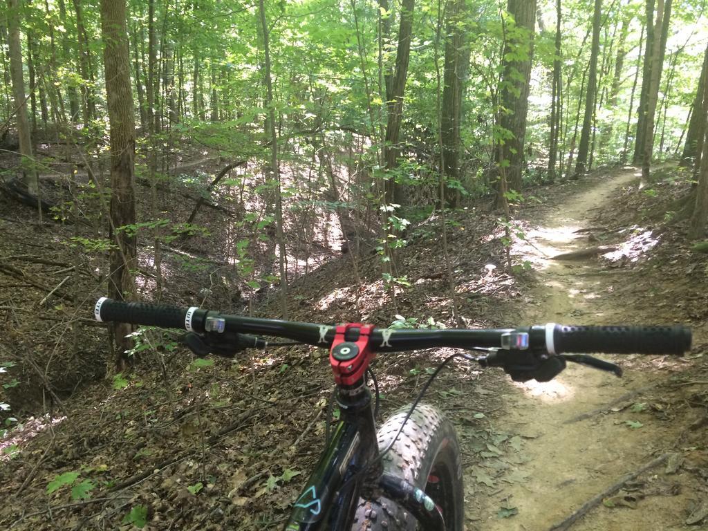 Fat Biking and health-img_3937.jpg