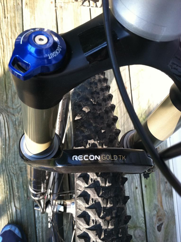 Overdrive , post up you pics and upgrades-img_3937.jpg