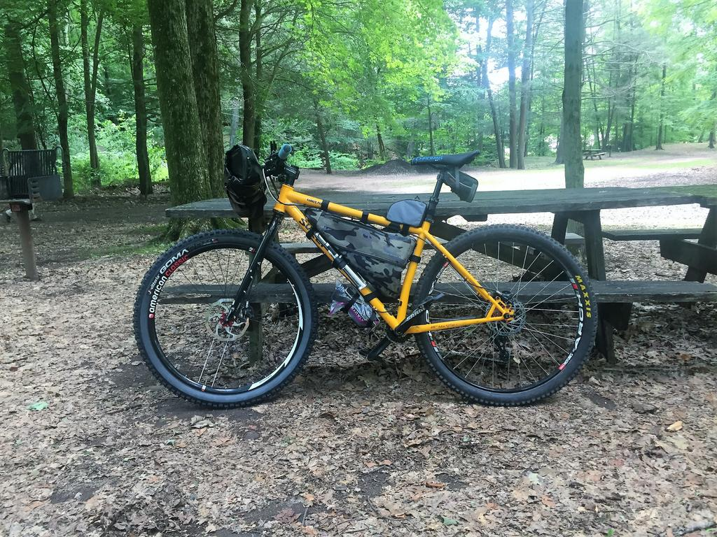 Post your Bikepacking Rig (and gear layout!)-img_3938.jpg