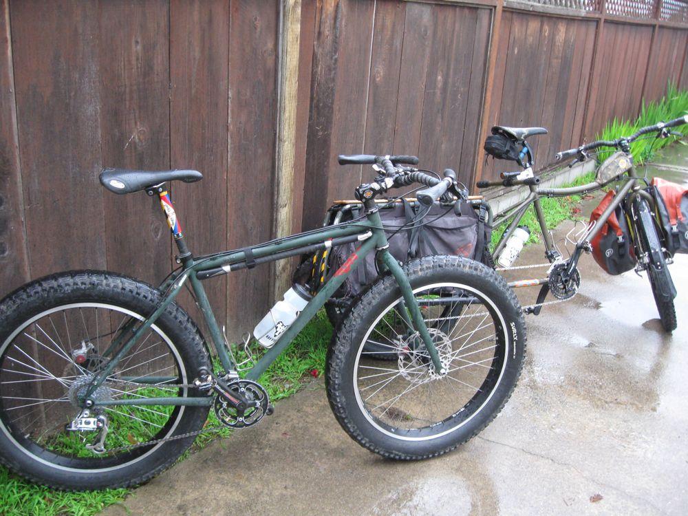 Daily fatbike pic thread-img_3941.jpg