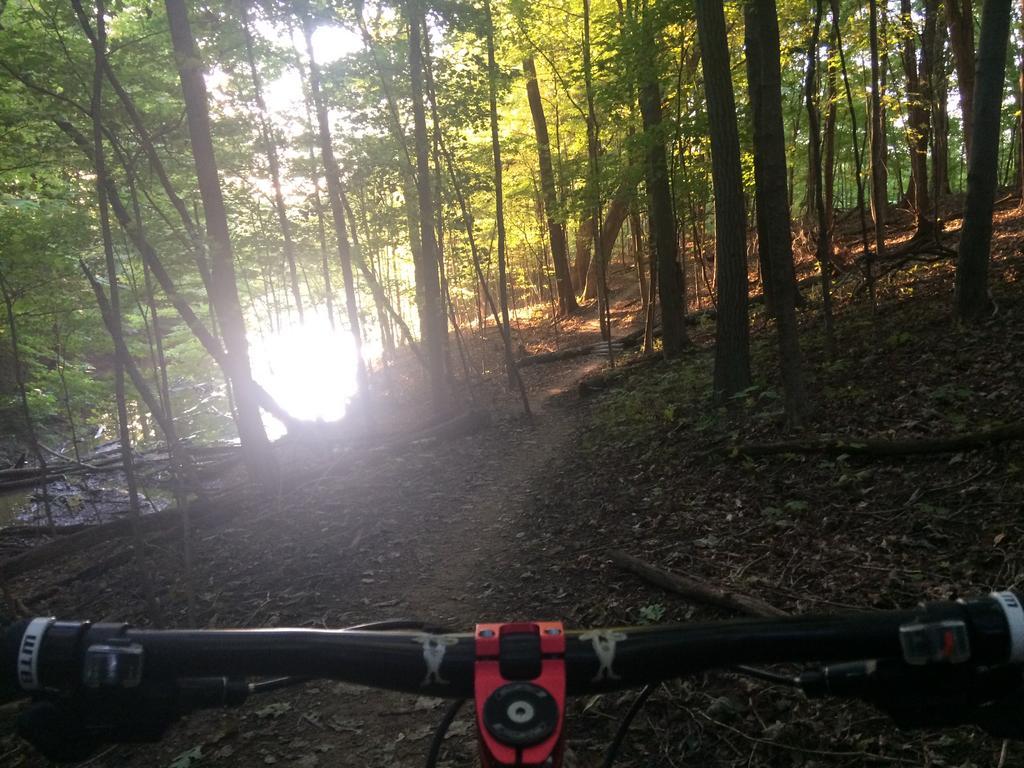 Fat Biking and health-img_3945.jpg