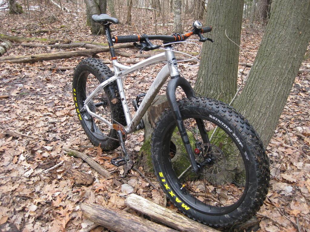 "RSD Bikes ""The Mayor""-img_3952.jpg"
