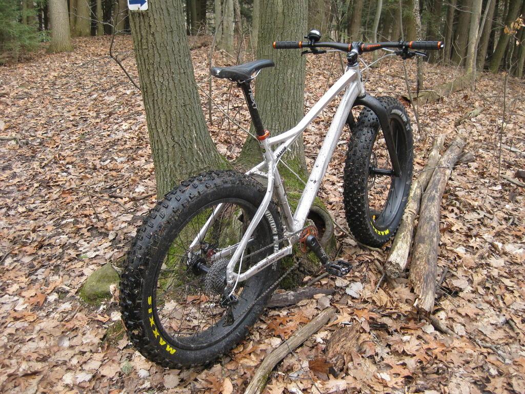 "RSD Bikes ""The Mayor""-img_3953.jpg"