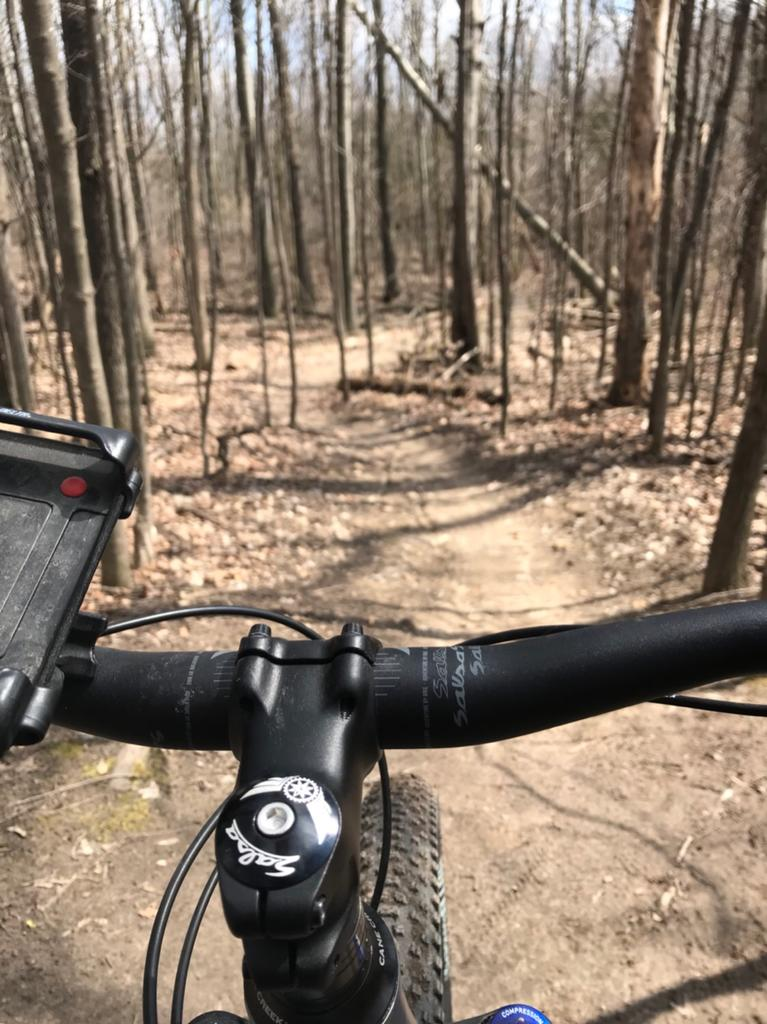 did you ride today?-img_3972.jpg