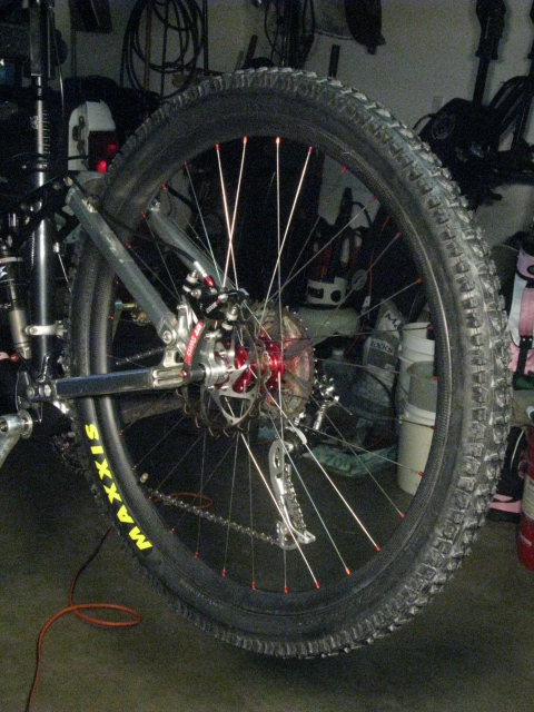 26in chinese carbon all mountain rim-img_3978.jpg