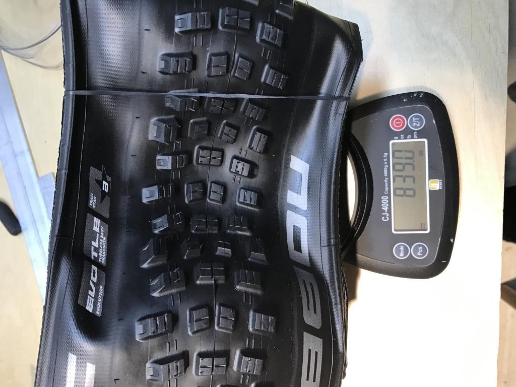 29er tire weight list-img_3979.jpg