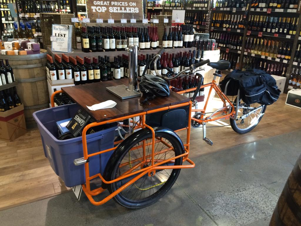 Beer And Bikes: Picture thread-img_3981.jpg
