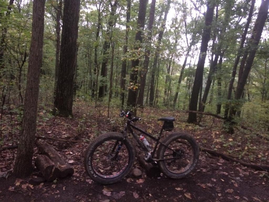 Fat Biking and health-img_3981.jpg