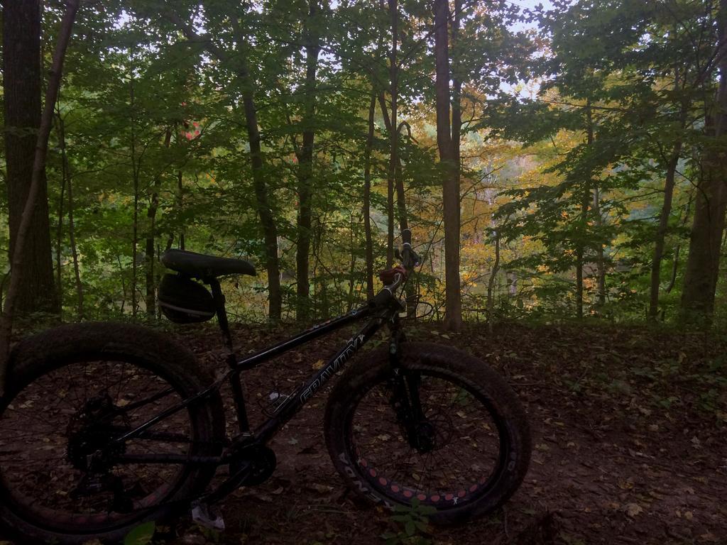Fat Biking and health-img_3993.jpg