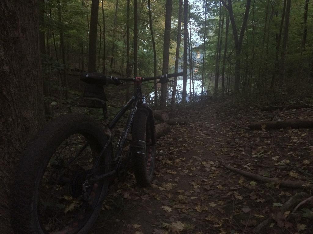 Fat Biking and health-img_3994.jpg