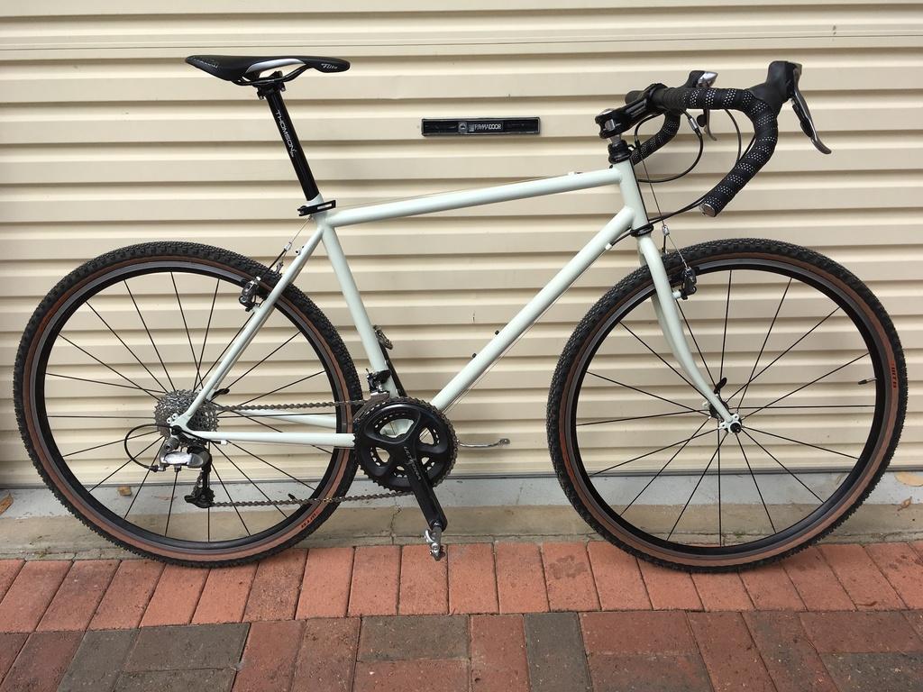 1993 Trek 8000shx extreme makeover bike edition-img_4014.jpg