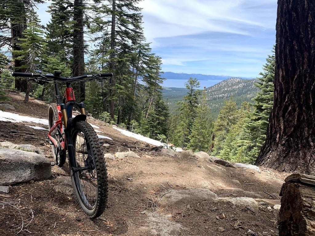 May 22-28 ride report-img_4016.jpg