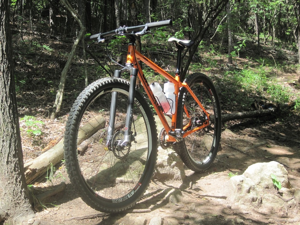 Post pics of your FULLY RIGID SS 29er-img_4027.jpg