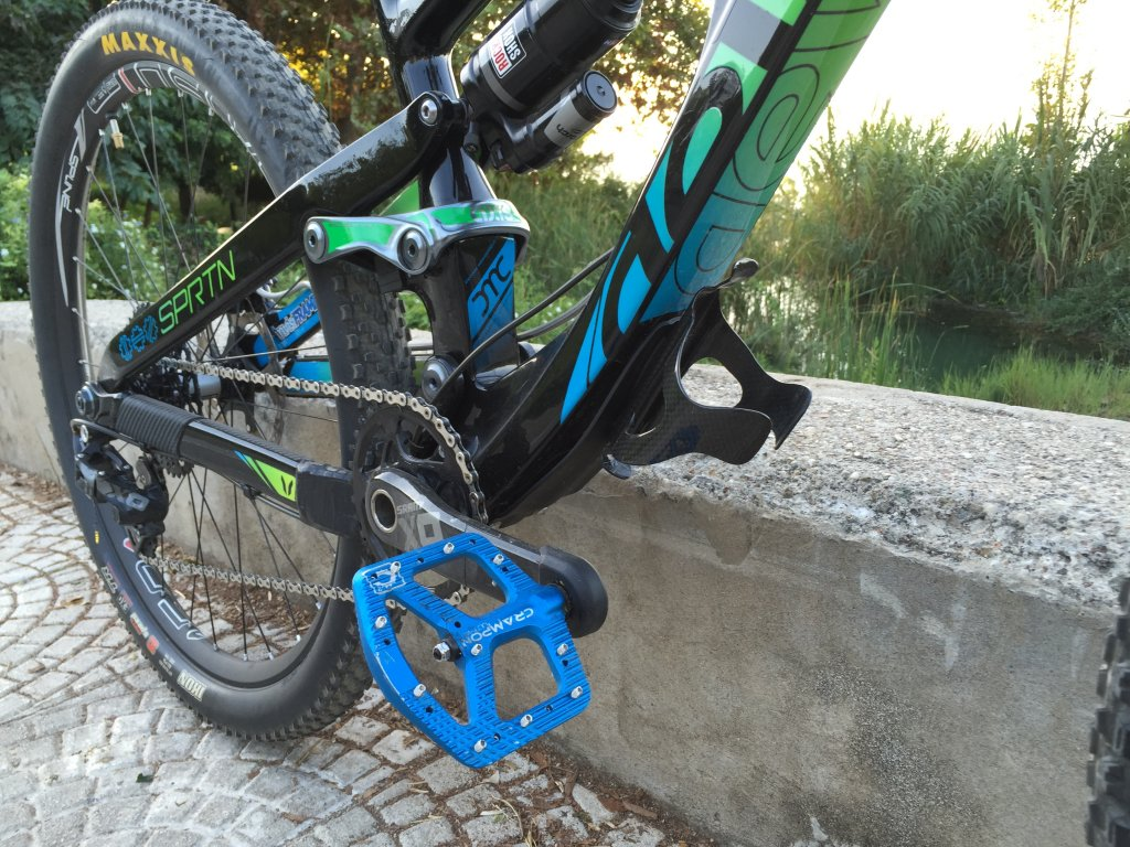 Bring out the Devinci Spartan!!-img_4028.jpg