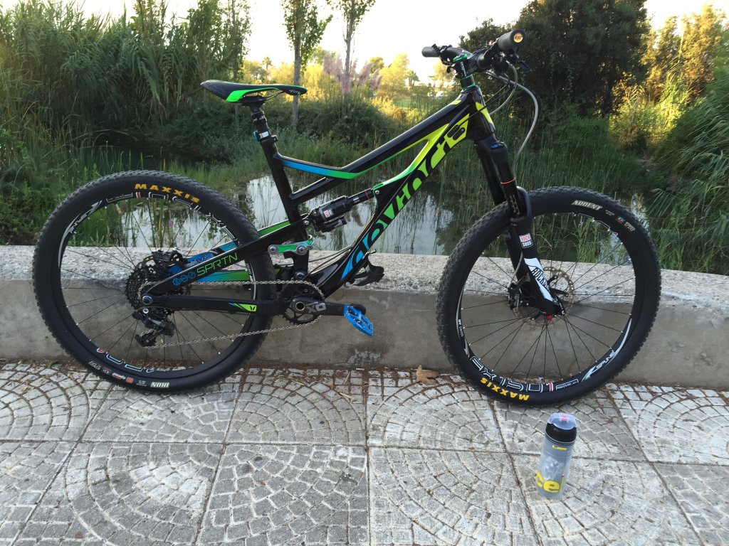 Bring out the Devinci Spartan!!-img_4029.jpg