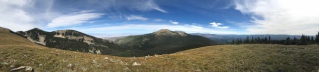The NM Trail Pix Thread-img_4032.jpg