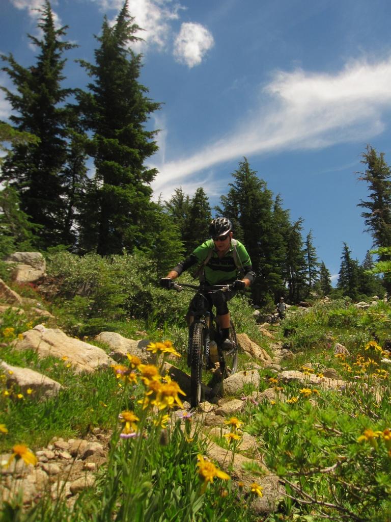 Thunder Mountain / Horse Canyon-img_4033.jpg