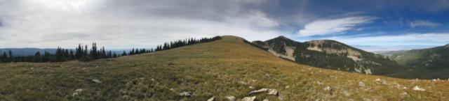 The NM Trail Pix Thread-img_4033.jpg