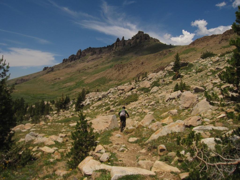 Thunder Mountain / Horse Canyon-img_4035.jpg