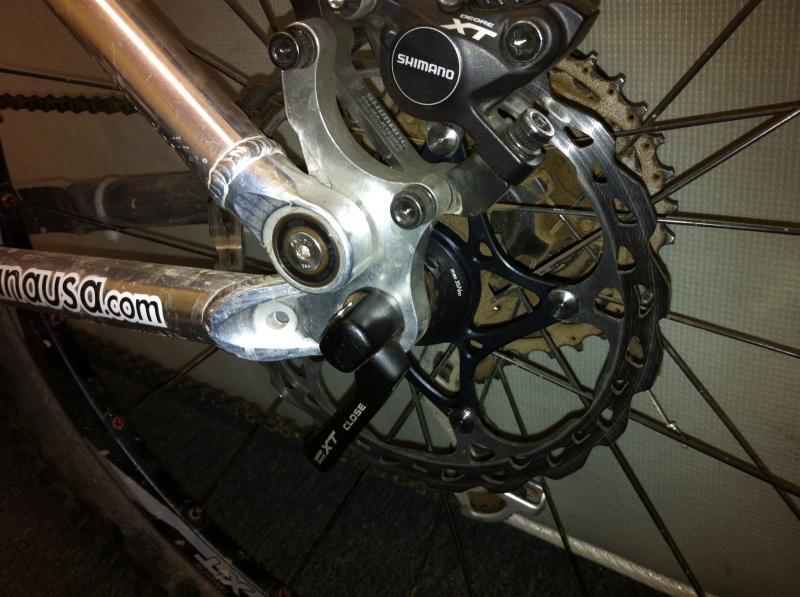 Absoluteblack Rotors-img_4036_zpsef080adf.jpg