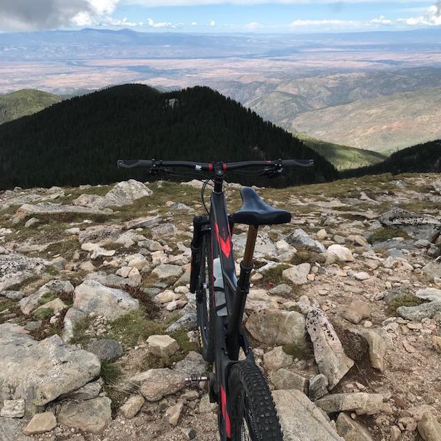The NM Trail Pix Thread-img_4039.jpg
