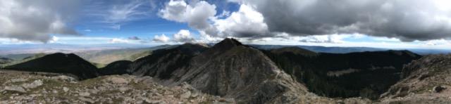 The NM Trail Pix Thread-img_4040.jpg