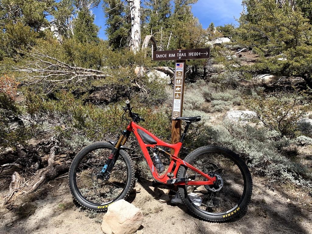 May 22-28 ride report-img_4041.jpg