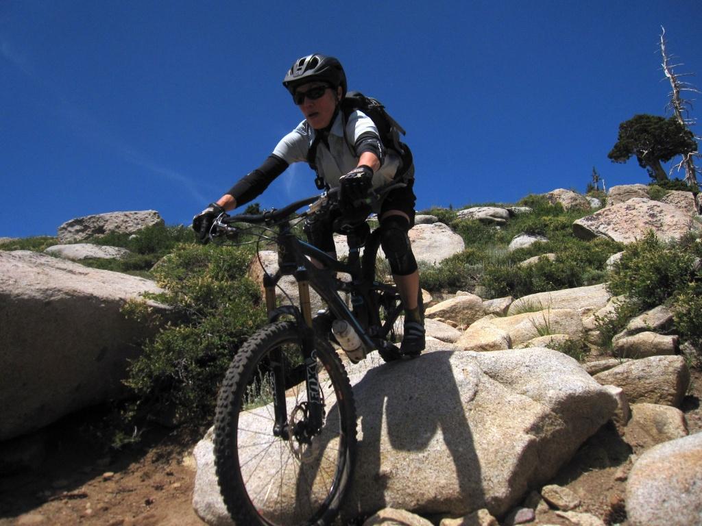 Thunder Mountain / Horse Canyon-img_4048.jpg