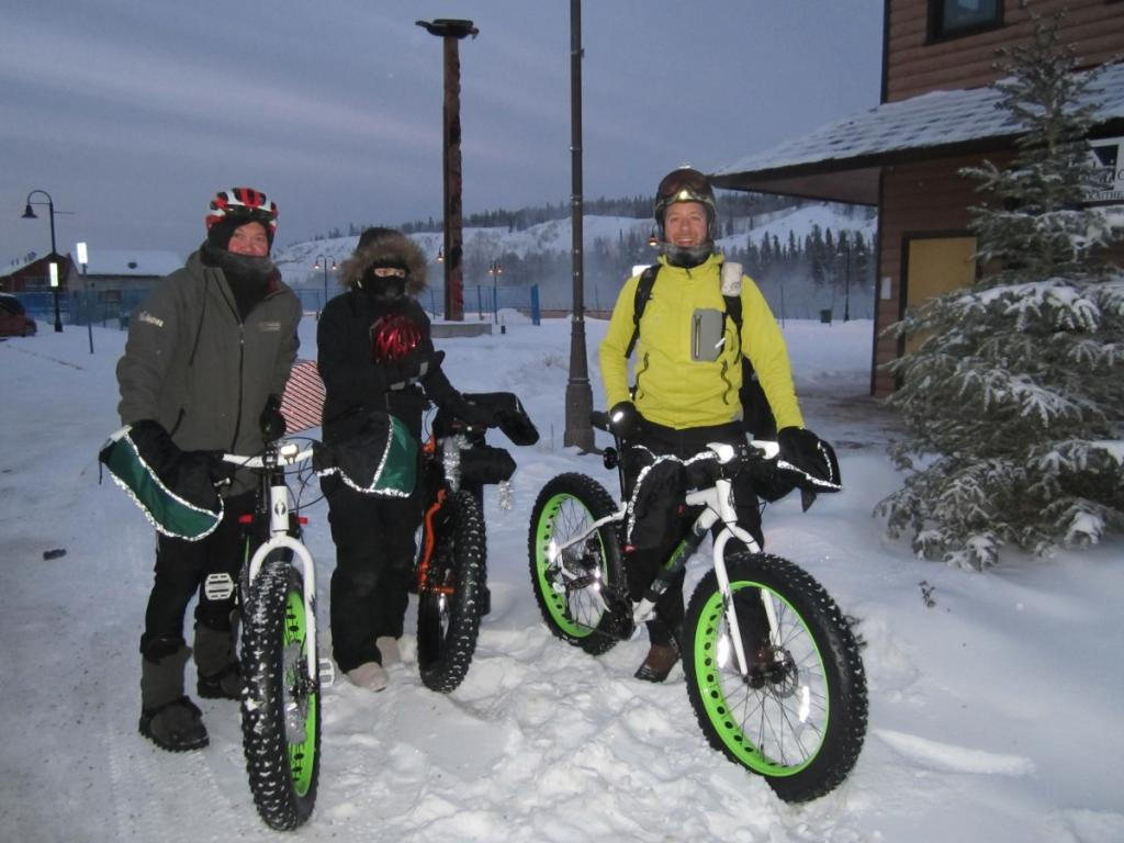 official global fatbike day picture & aftermath thread-img_4050.jpg