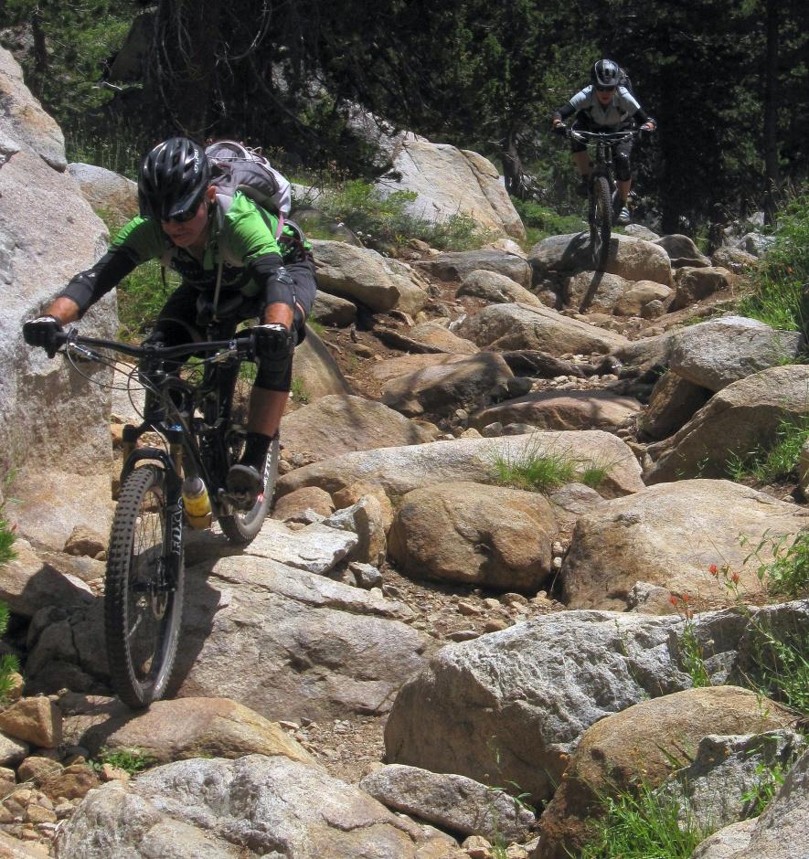 Thunder Mountain / Horse Canyon-img_4057.jpg