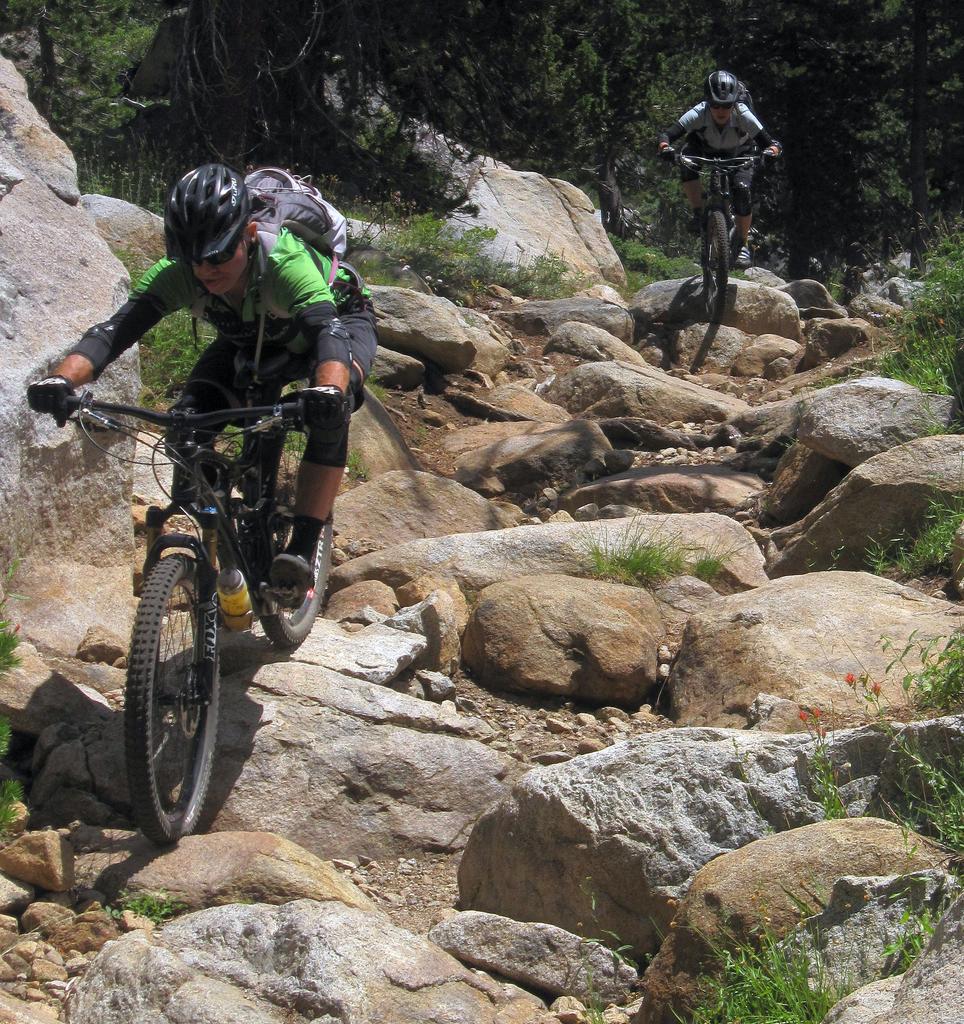 2018 Thunder Mountain & Horse Canyon-img_4057.jpg
