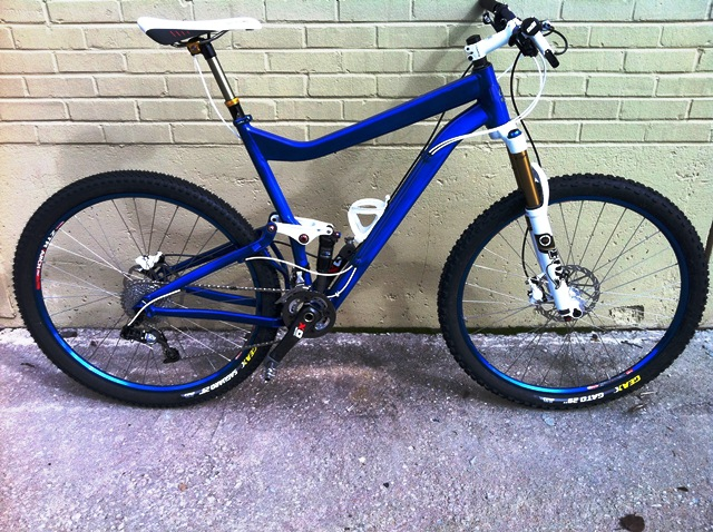 The Official Switchback Unveil 9 Build Thread-img_4061.jpg