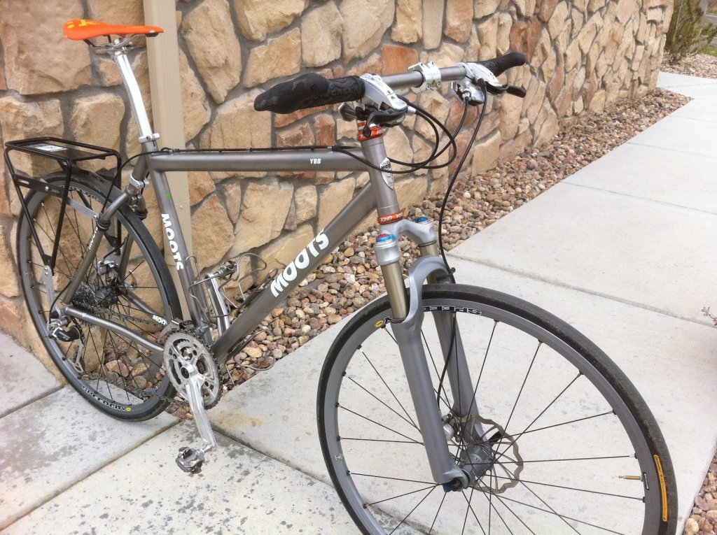****Paid Spam****Moots YBB 26er w/mango King bits (and 2nd 700c wheel set)-img_4062.jpg