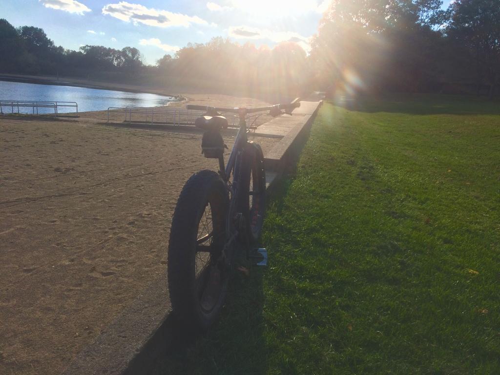 Fat Biking and health-img_4063.jpg