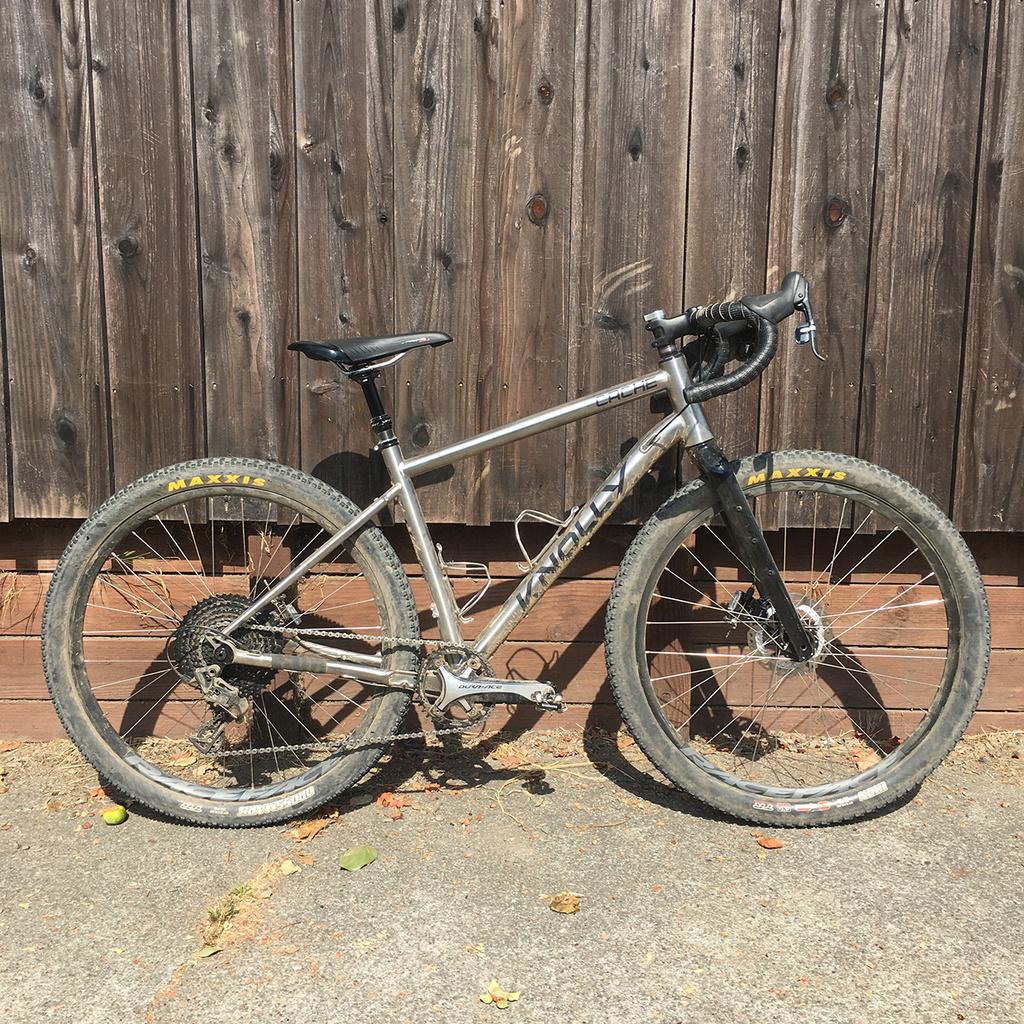 Gravel Bike?  Knolly Cache!-img_4063.jpg