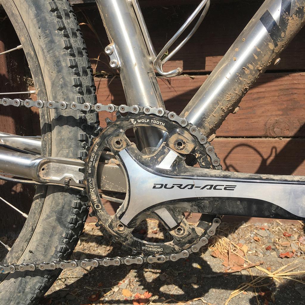Gravel Bike?  Knolly Cache!-img_4064.jpg