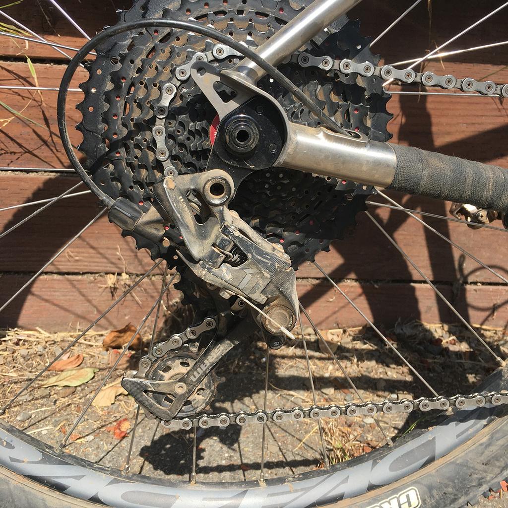 Gravel Bike?  Knolly Cache!-img_4065.jpg