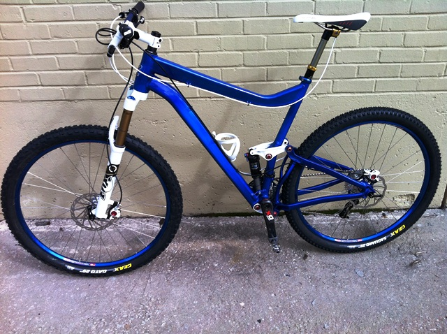 The Official Switchback Unveil 9 Build Thread-img_4067.jpg