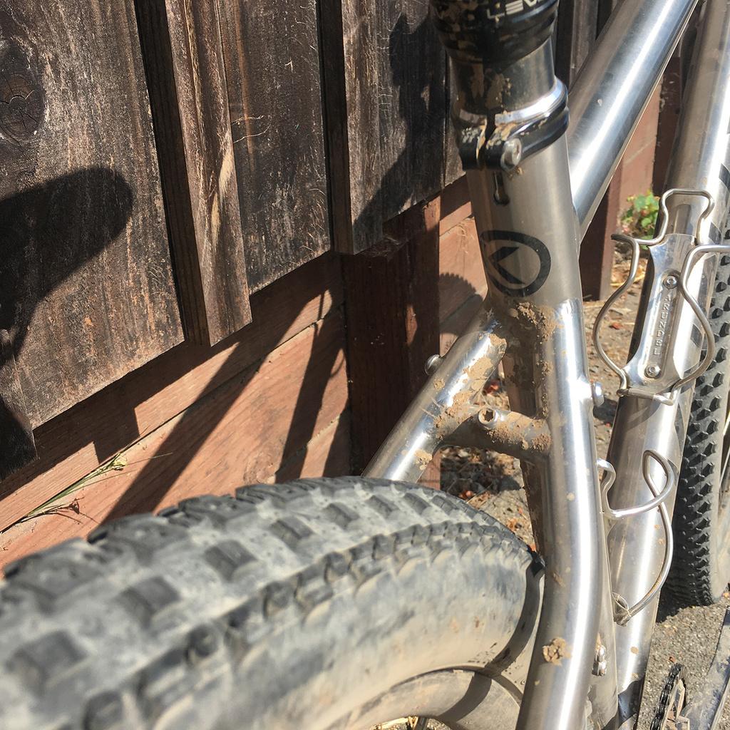 Gravel Bike?  Knolly Cache!-img_4068.jpg