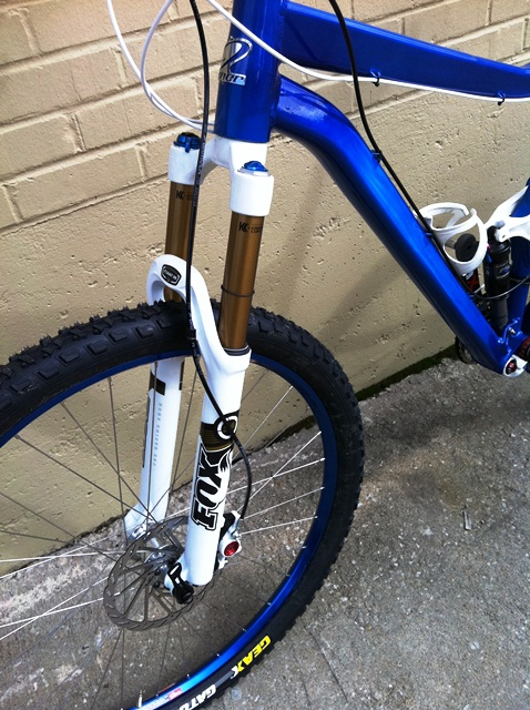 The Official Switchback Unveil 9 Build Thread-img_4068.jpg