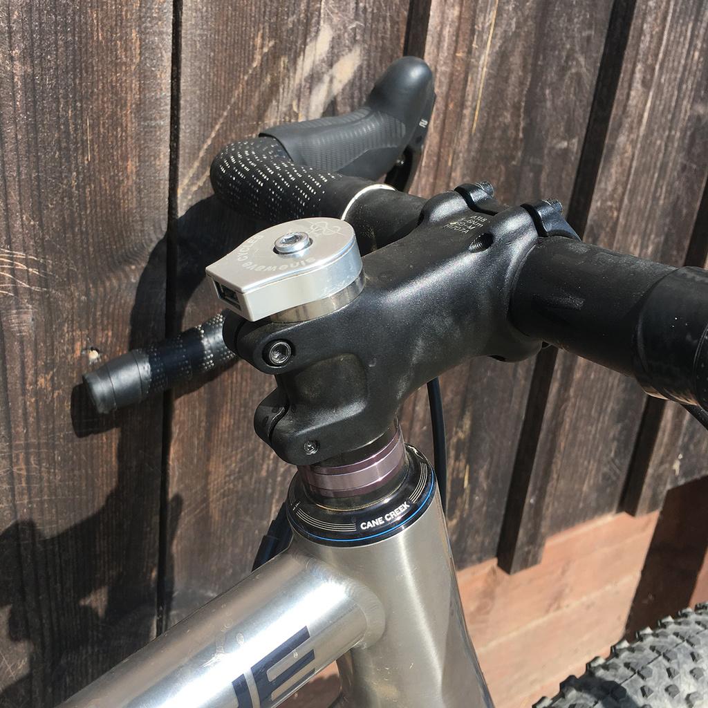 Gravel Bike?  Knolly Cache!-img_4069.jpg
