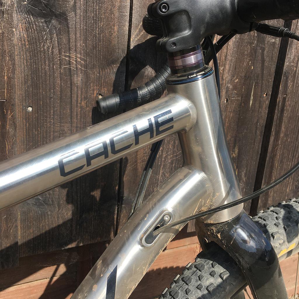 Gravel Bike?  Knolly Cache!-img_4070.jpg