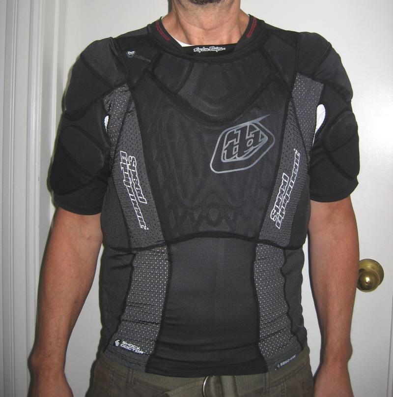 Do you use protection?-img_4070.jpg