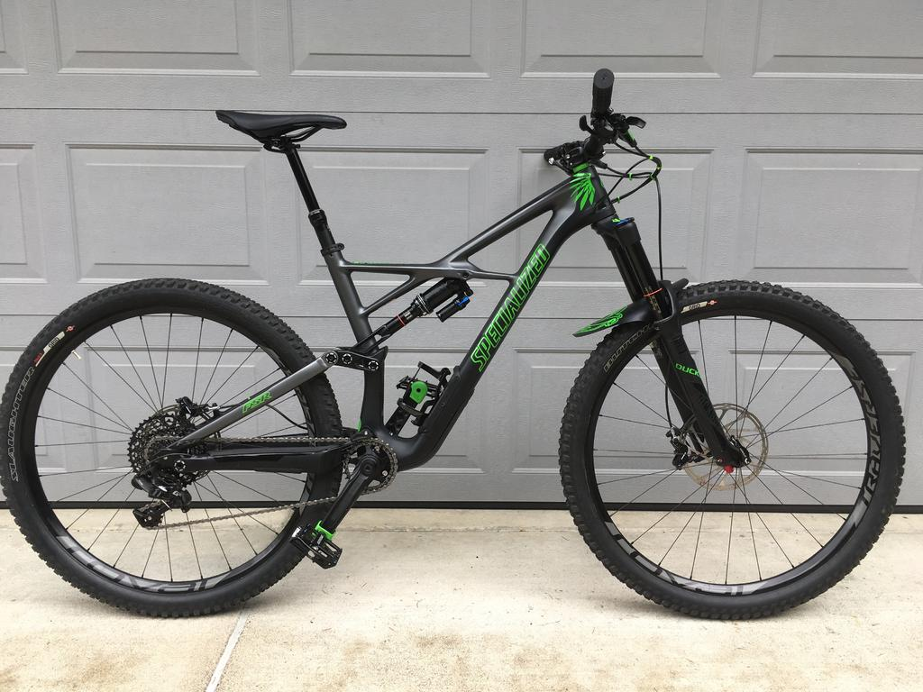 A dedicated thread to show off your Specialized bike-img_4071.jpg