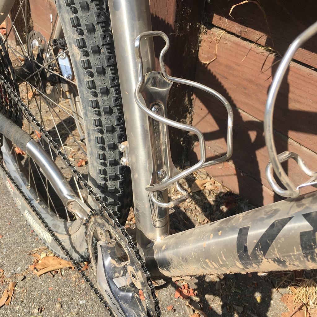 Gravel Bike?  Knolly Cache!-img_4071.jpg