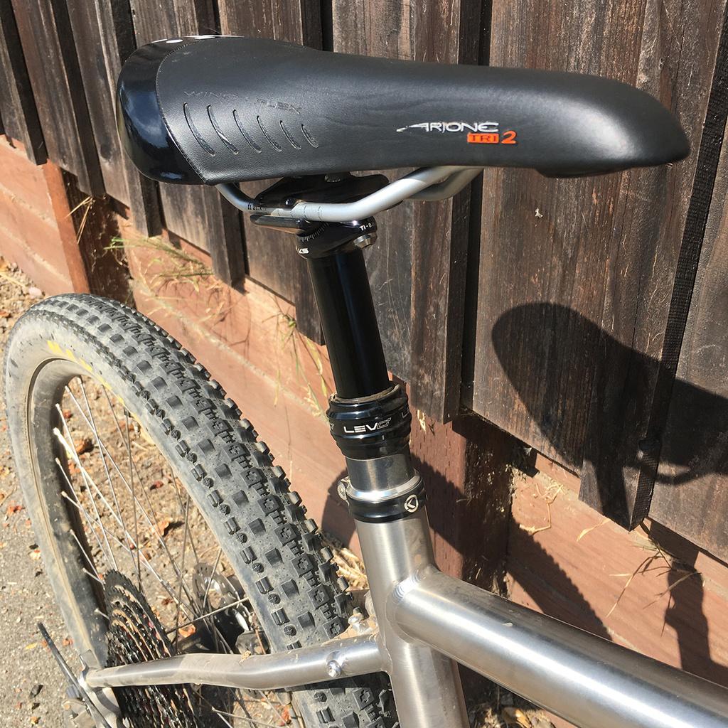 Gravel Bike?  Knolly Cache!-img_4074.jpg