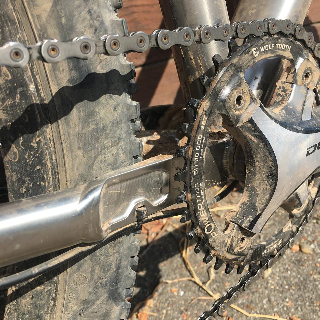 Gravel Bike?  Knolly Cache!-img_4075.jpg